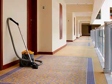 JLM Cleaning Solutions LLC - Our Works
